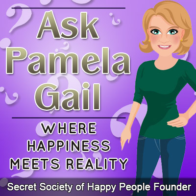 Blog Graphic 1 Ask Pamela Gail