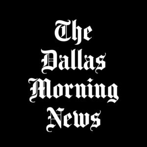 Logo DallasMorningNews