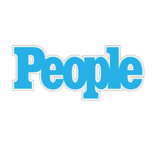 Logo People-Magazine-Logo_1024-1024x1024