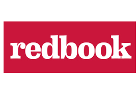 Logo RedBook