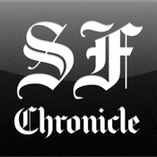 Logo San Francisco Chronicle