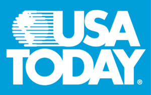 Logo USA_Today_Logo