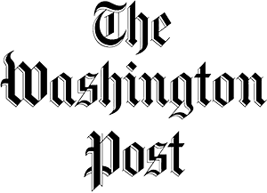 Logo washingtonpost