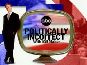 Politically_Incorrect_with_Bill_Maher_title_card