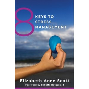 8 Keys to Stress Management Hunt for Happiness Week: Stress Manage Your Way To Happiness