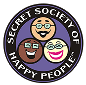 sohp logo <center>Your Resource for Happiness Boosters, Inspiration, & Celebrations</center>