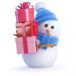SOHP.com Perfect Gift