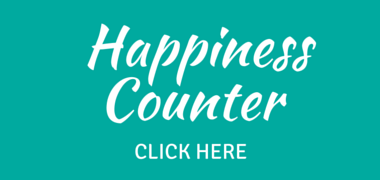 Happiness Counter