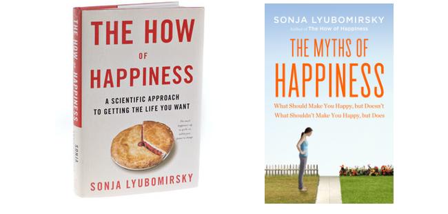 Sonja Books