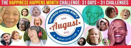 rsz_fb_hhm_challenge_header