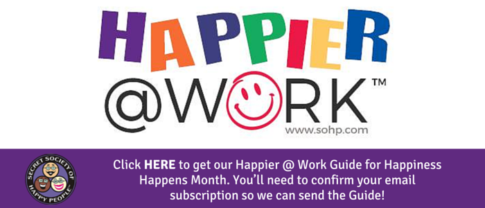 Happier @ Work CTA2