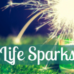 Life Sparks - Secret Society of Happy People
