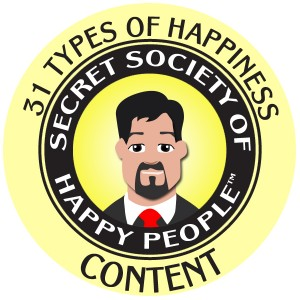Content 300x300 What Is Happiness?
