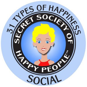 Social 300x300 What Is Happiness?