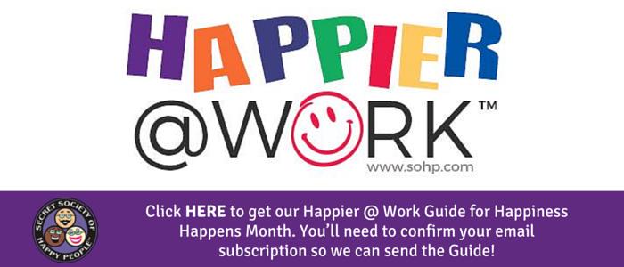 Happier @ Work CTA2