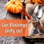 #HappinessUnites, #HappinessUnites Tour, Blessings Unite, Blessings Unify, SOHP.com, Pamela Gail Johnson,