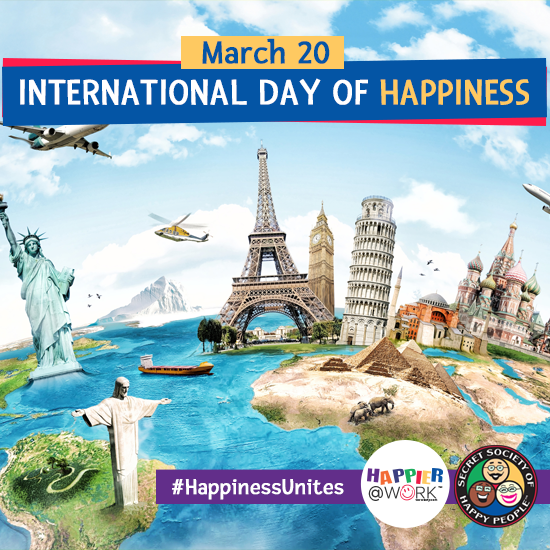 International-Day-of-Happiness-2018-FB.p