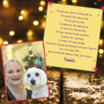 happy new year 2019, happy people,secret society of happy people, SOHP.com, Pamela Gail Johnson
